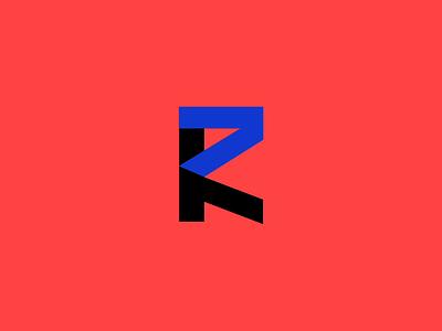 Ruby Russia Elements branding ui website logo type 3d animation