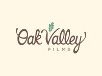Oak Valley Films