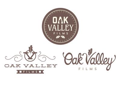 Oak Valley Films - Alts