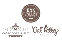 Oak Valley Films - Alts