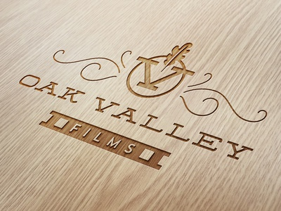Oak Valley Films - Final
