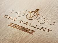 Oak Valley Films - Final