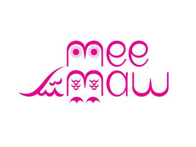 Mee maw