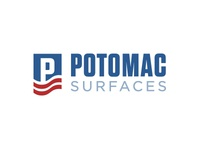 Potomac Surfaces