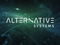 Alternative Systems