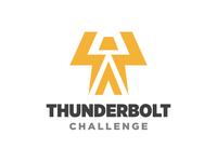 Thunderbolt Challenge