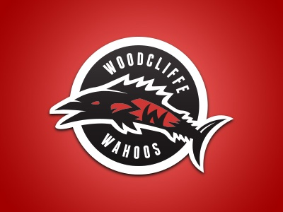 Woodcliffe wahoos