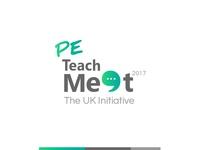 PE TeachMeet 2