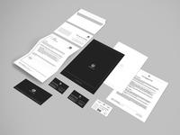 Metalica branding
