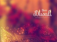 Shub Diwali
