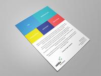 Migra Expat Solutions flyer