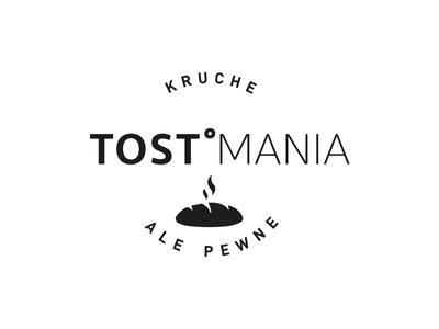 Logo Tostomania