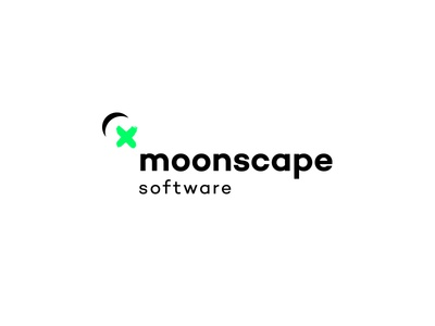 Moonscape Software Logo