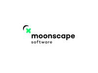 Moonscape Software Logo