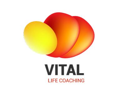 Coaching Logo Design