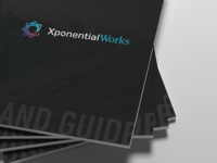 Xponential Works Brand Guide
