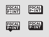 Focal Point Options