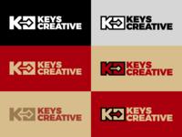 Keys Creative