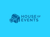 House of Events