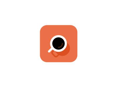 Daily UI Challenge #005 • App Icon