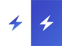 UMich Design Logo