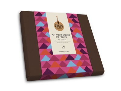 Confections Packaging