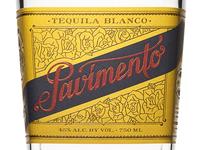 Pavimento Tequila in Commarts Design Annual