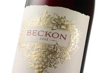 Beckon Wine