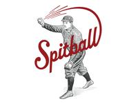 Cooperstown Distillery – Spitball Cinnamon Whiskey