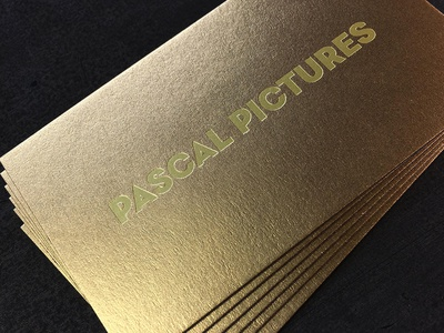 Pascal Pictures Identity
