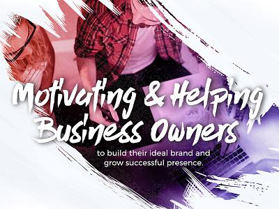 Epikly Launch entrepreneurship entrepreneur startup agency design wordpress blog marketing uidesign ui webdesign