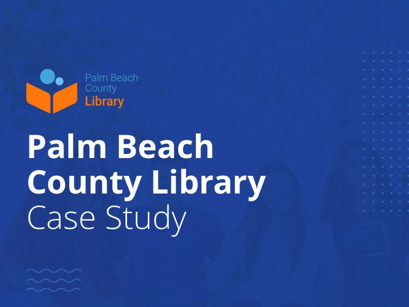 palm beach county website