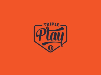 Logo for a sales promotion package and brand design art director typography engraving laser engraving orange county graphic designer artist art jamie stark