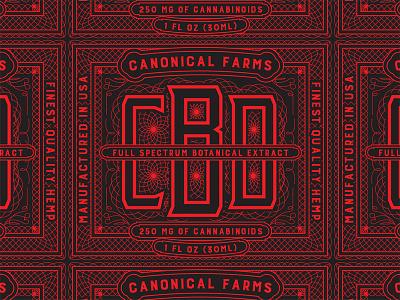CBD cbd art director orange county graphic designer typography jamie stark