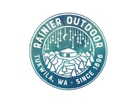 Rainier Outdoor
