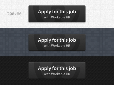 Workable HR Apply Button button apply ats workable cta