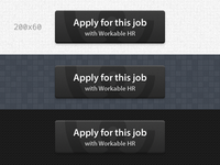 Workable HR Apply Button