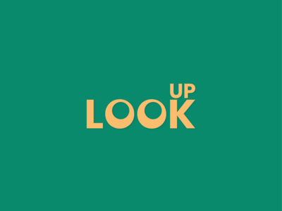 Lookup