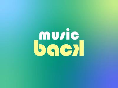 Music Back
