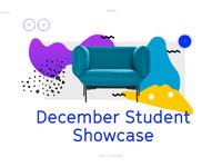 Design school1
