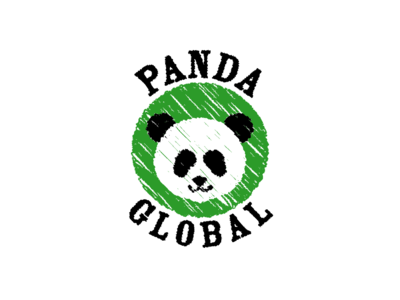 #dailychallenge day 3 - Panda Global