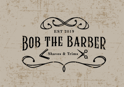 #dailychallenge day 12 - Bob The Barber