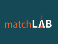 Matchlab (sold)