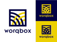 Worqbox Employment Agency
