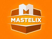 Logo Mastelix