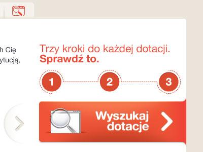 Web app web design app