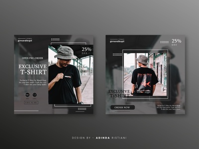 Social Media Post Design design graphic design branding
