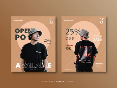 Social Media Post Design design branding graphic design