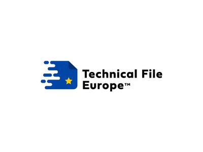 Technical File Europe