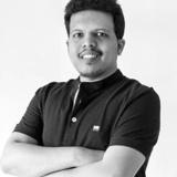Pranav Athalye